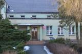 Nie dla każdego 3-latka znajdzie się miejsce w publicznym przedszkolu w Skierniewicach