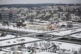 ITD zamontuje kamery na skrzyżowaniach w pięciu miastach w woj. śląskim. Będą rejestrowały przejazd na czerwonym świetle. Wiemy, gdzie będą