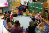 Wielojęzyczność dzieci - jak uczyć dzieci, aby sam proces był łatwy i przyjemny