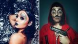 Nowy Tomyśl. Kobiety z pasją: Wizaż - pasja Julii Parniewicz. Zobaczcie, jakie niesamowite makijaże tworzy!