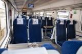 Opolskie. Przez nasz region pojadą nowe lokomotywy i wagony. PKP Intercity ma nowy tabor