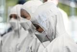 Koronawirus. Informacje, komunikaty, wydarzenia z Podkarpacia. Raport w sprawie epidemii [30.07]