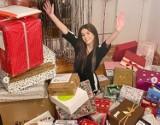 Roxie jest już szesnastolatką. Otrzymała wiele życzeń i prezentów od fanów [ZDJĘCIA]