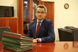 Krzysztof Mejer: Nie wiemy, kto w poniedziałek pójdzie do szkoły. Rząd nas nie informuje