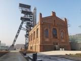 Muzeum Śląskie ma 90 lat. Obchody jubileuszu potrwają cały rok PROGRAM