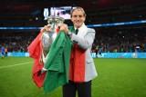 Włochy nie przegrały meczu od blisko trzech lat. Pierwsze zwycięstwo w trwającej serii nad Polską