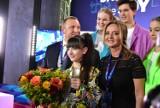 POLSKA wygrywa Eurowizję Junior 2019! Piosenka Viki Gabor najlepsza [WIDEO]! To historyczny wyczyn.