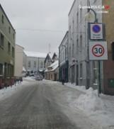 Lubliniec. Kierowcy nadal nie wiedzą jak poruszać się w obrębie rynku?