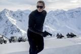 Którą postać z filmów o Jamesie Bondzie najbardziej przypominasz? [QUIZ]