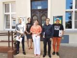 Stypendia artystyczne w Grudziądzu. Kto je otrzymał i na co przeznaczy wsparcie samorządu miasta?