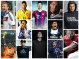TOP-20. Najlepiej zarabiający piłkarze świata 2015