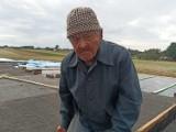 70-latek z Kołdowa błaga o pomoc! ZDJĘCIA