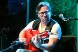 Al Di Meola zagrał koncert w Łodzi  w klubie Wytwórnia [ZDJĘCIA]