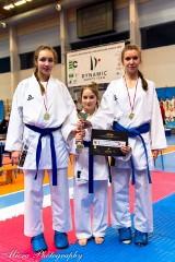 Pleszewski Klub Karate zainaugurował sezon