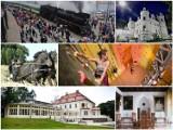 Atrakcje turystyczne w Wielkopolsce: Znasz te miejsca? Musisz je odwiedzić! [ZDJĘCIA]