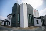 Dom seniora w Kaszewicach (gmina Kluki) już otwarty Poprowadzą go księża