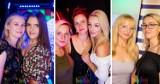 Tak się bawi Toruń w Bajka Disco Bar! Zobaczcie kolejne zdjęcia z tego klubu!