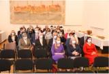 Powiatowe obchody Dnia Nauczyciela w oleśnickim urzędzie