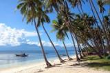 Arkadia na Filipinach, czyli RSF zaprasza na spotkanie podróżnicze