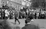 Pierwszy burmistrz Żagania był powstańcem wielkopolskim i patriotą. Franciszek Walter bronił miasto przed szabrownikami!