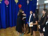 Tak rok szkolny zakończono w Szkole Podstawowej nr 11 w Zduńskiej Woli ZDJĘCIA