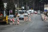 Ostrzeżenie dla kierowców! Tutaj w Bydgoszczy występują duże utrudnienia w ruchu [lista]