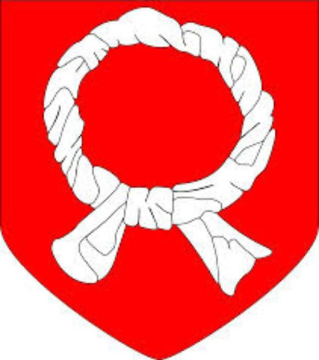 Gmina Babiak