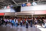 Coraz lepsze wyniki Lotniska w Modlinie. Ruch niemal taki jak przed wybuchem pandemii
