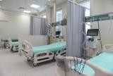 Szpital św. Wincentego a Paulo w Gdyni ma nowoczesny oddział ratunkowy. W ciągu doby SOR obsługuje nawet 150 pacjentów