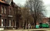 Pleszew. Miejsce w centrum miasta zmieniło się nie do poznania. To nowa wizytówka Pleszewa