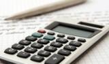 Podatki od nieruchomości w gminie Goleniów bez zmian?
