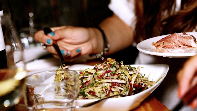 Jedzenie Mozna Zamowic Na Telefon Lub Odebrac Na Wynos Starogard Gdanski Nasze Miasto