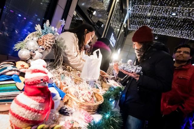 Na imprezę zaprasza OPAK do Miejsca X w Opolu w sobotę, 17 grudnia.
