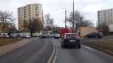 Od rana na drogach w Bydgoszczy mamy kolizję za kolizją