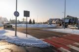 Trzy dni utrudnień na ulicach Białegostoku. Sprawdź, gdzie drogowcy będą prowadzić roboty [LISTA ULIC]