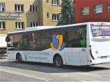 Zmiany w rozkładzie jazdy autobusów PKS w powiecie wodzisławskim