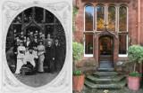 Zglądamy do środka rodzinnej posiadłości księżnej Daisy w Walii! Zobaczcie, zdjęcia które nie były publikowane