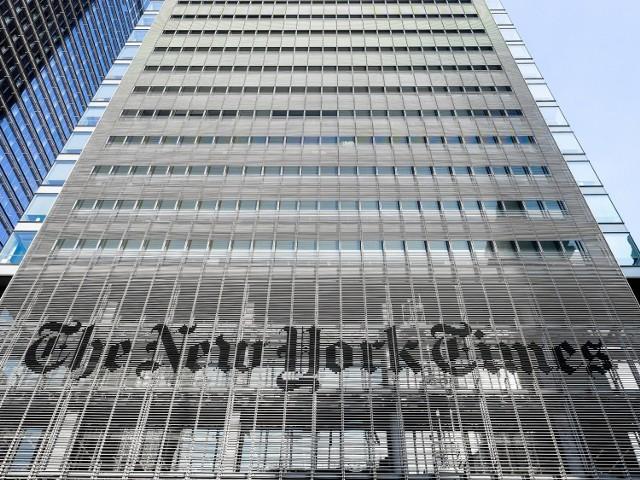 """Zdaniem redakcji dziennika """"The New York Times"""" krajami, które najbardziej wspierały kulturę w czasie pandemii są Polska, Francja, Niemcy, Wielka Brytania, Nowa Zelandia, RPA, Korea Południowa Korea i Brazylia."""