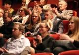 Teatr. Po rocznej przerwie wracają Krakowskie Miniatury Teatralne