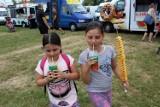 "Plaża miejska Zbąszyń - Festiwal Smaku ""Zabawa smakiem"" (street food) - 6 lipca 2019"