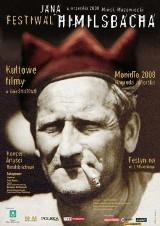 Festiwal polskiego kina imienia słynnego naturszczyka