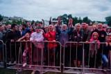 Gniezno: miejskie imprezy odwołane do końca lipca