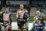 Turniej Pamięci Łukasza Romanka wygrał Andreas Jonsson. Lubuscy żużlowcy także na podium [ZDJĘCIA]