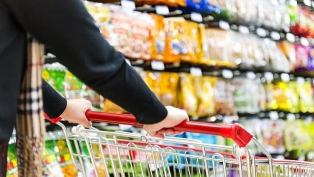 W wielu miastach takich jak Katowice, Zawiercie, czy Częstochowa ceny mięsa i wędlin poszybowały w górę.