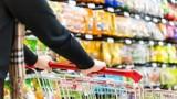 Częstochowa. Epidemia przyniosła drożyznę w sklepach?