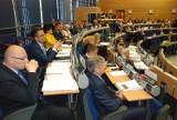 UM DG: w środę sesja Rady Miejskiej. Będzie m.in. o powietrzu i finansach szpitala
