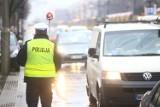 Policja podsumowuje okres Wszystkich Świętych. Było bezpieczniej niż w ubiegłym roku!