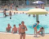 Basen Andrychów: burmistrz oddał kąpielisko pod osąd NIK-u