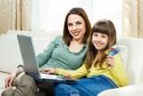O czym mówią dzieci? Rodzinny konkurs wideo