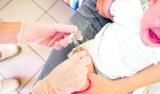 Bez szczepień nie brać do żłobka lub przedszkola! Będą zmiany w prawie?